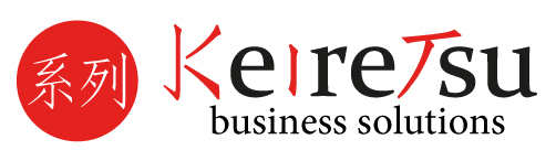 Keiretsu Consultancy Services
