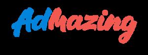 AdMazing Logo