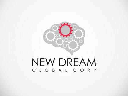 Nace una nueva relación colaborativa empresarial