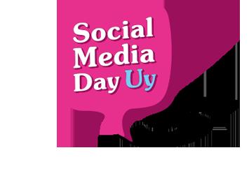 Keiretsu estará presente en el Social Media Day 2017