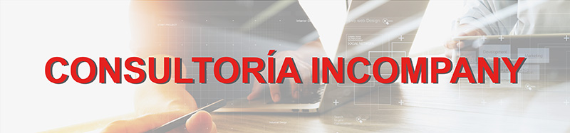 consultoría digital inmobiliarias