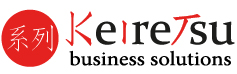 KEIRETSU Business Solutions