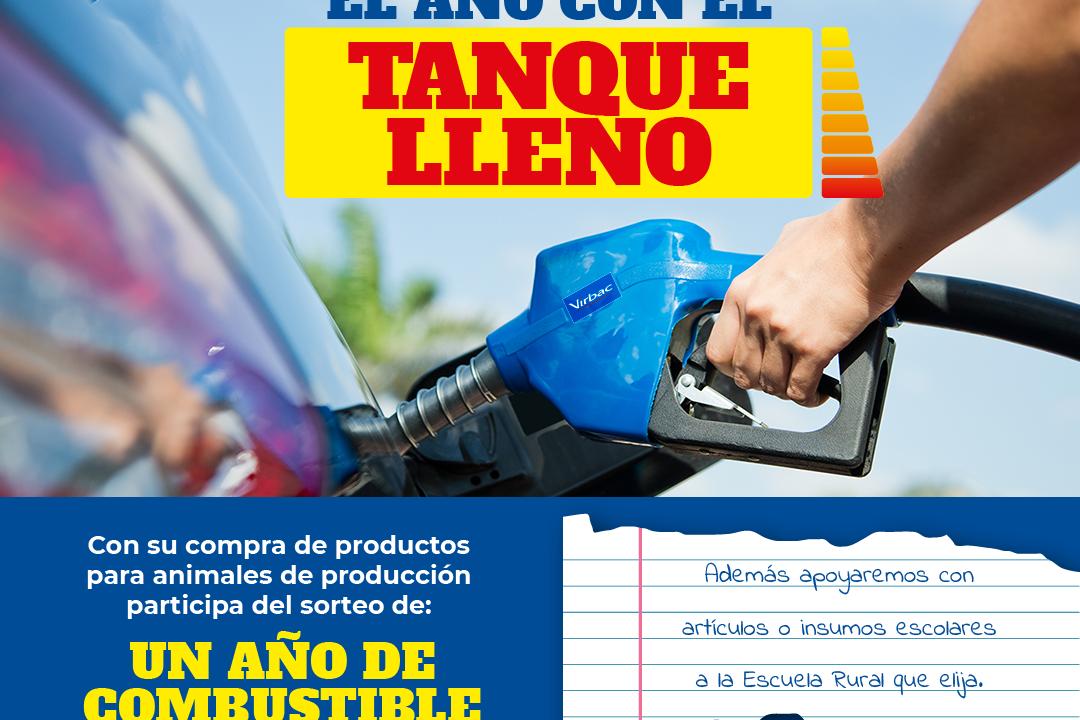tanque_lleno