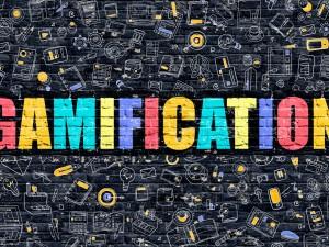 Gamification no es solo un juego…