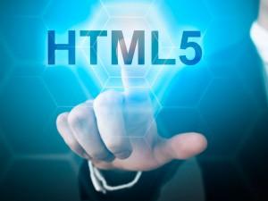 2 Razones de Google y 3 de Keiretsu para cambiar Flash por Html5