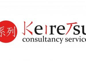 Bienvenidos al Blog de Keiretsu Consultancy Services