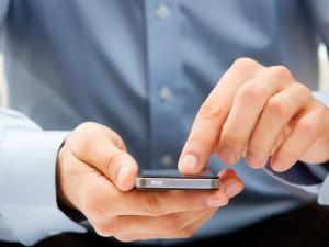 5 Razones para pensar en Mobile y no en Desktop