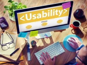 La Usabilidad y la Habilidad de hacer simple lo complejo.
