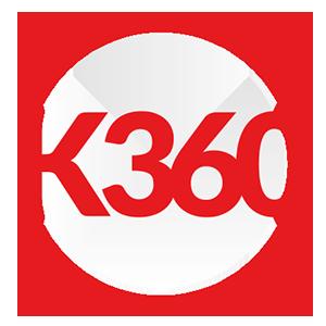 logok360 300