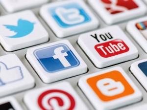 DIGITAL IGNITION II: Los costos ocultos de las redes sociales.