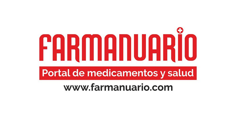 Farmanuario Portal