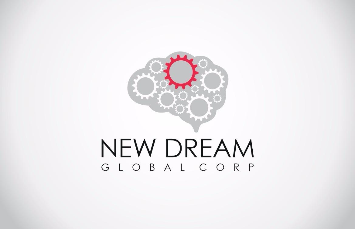 New Dream Global Corp
