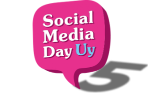 Keiretsu estará presente en el Social Media Day 2017