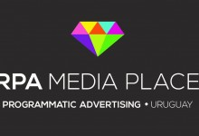 RPA MEDIA PLACE URUGUAY