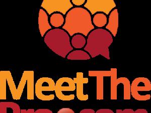 Llegó Meet the Pro.Com