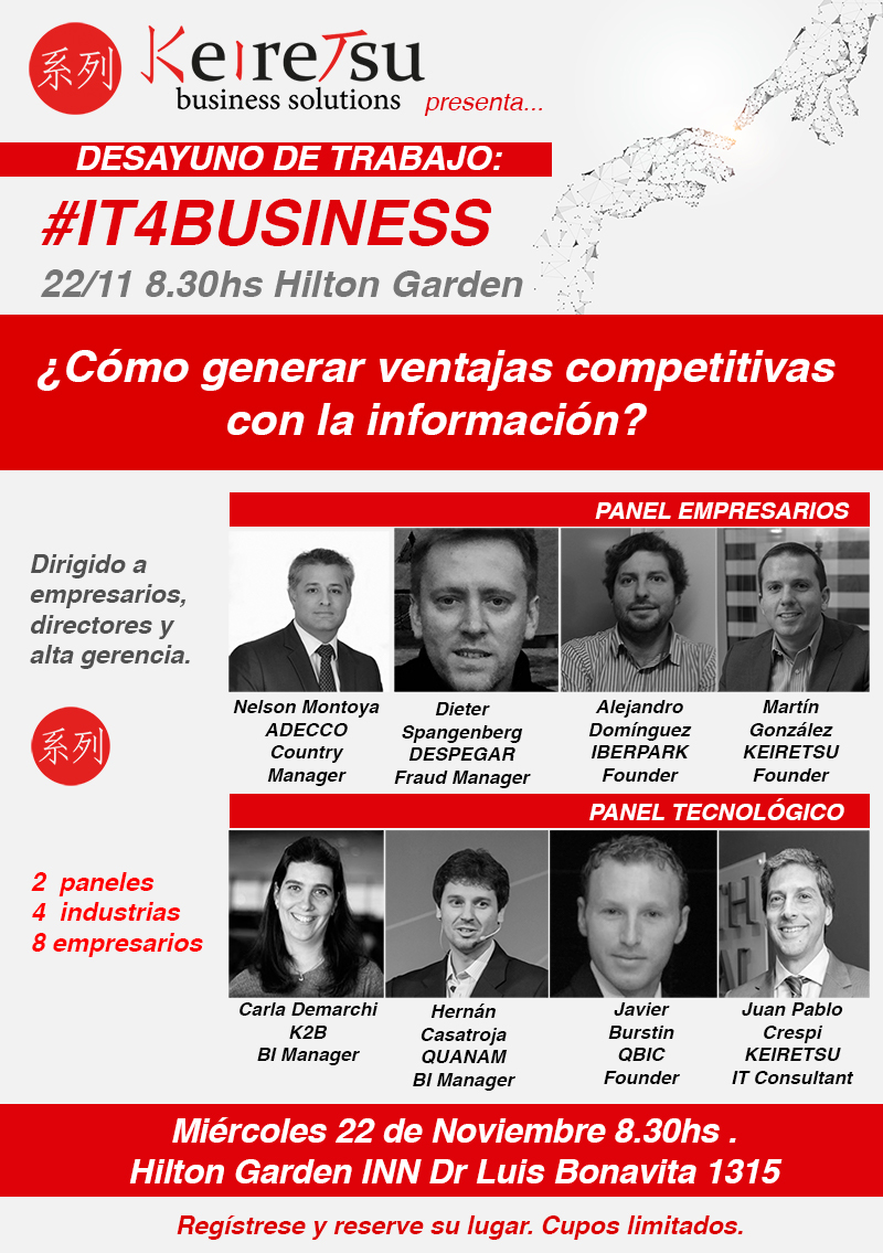 IT4Business - emailing3