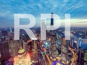 Llegó RPI – Redes para Inmobiliarias