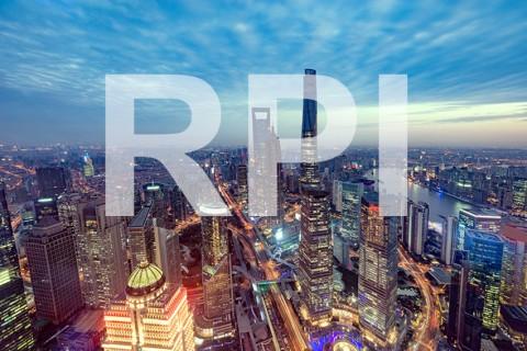 RPI Redes para Inmobiliarias