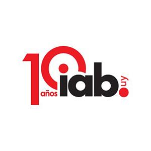 IAB Uruguay