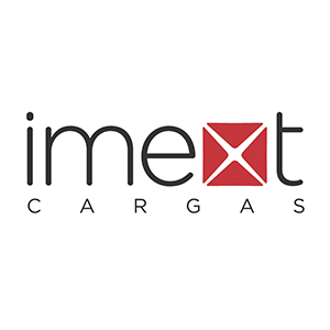 Imext Cargas