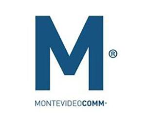 Montevideo COMM