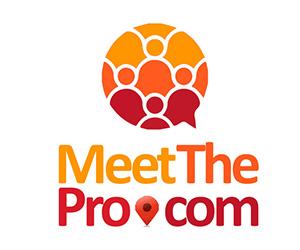 meettheprocom