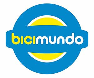 bicimundo