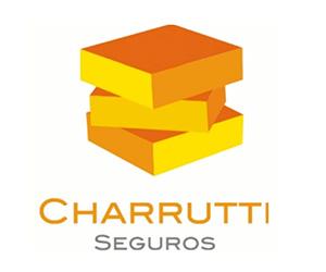Charrutti Seguros
