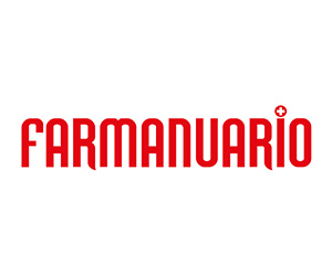 farmanuario