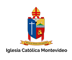 iglesia catolica montevideo