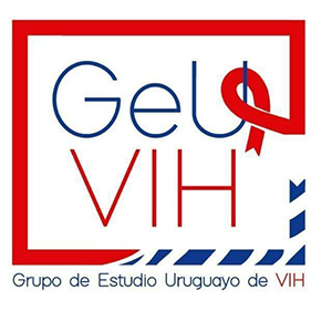 Grupo de Estudios de VIH