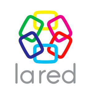 logo---la-red