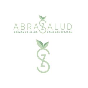 logo_cuadrado_abrazatusalud_web
