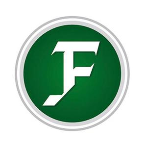 logo_friedman