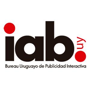 logo_iab_300x300