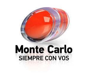 Montecarlo TV