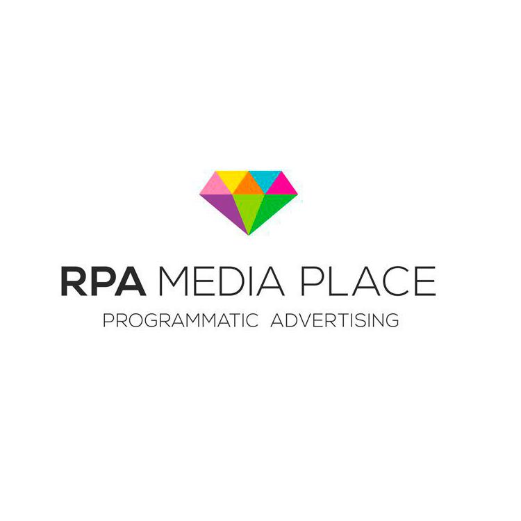 rpa_media_place_logo