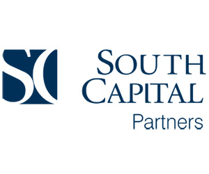 south capital partners
