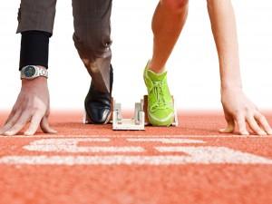 Negocios y deporte… un deporte aparte…