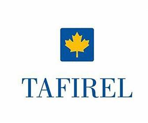 tafirel