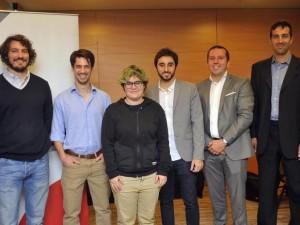 IAB Uruguay presentó Programática para Todos !