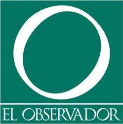 elobservador_logo_cliente