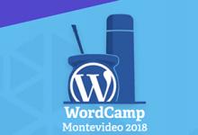 Wordpress en Uruguay