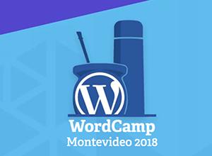 Keiretsu en el primer evento oficial de WordPress en Uruguay