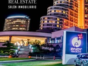 Llega Uruguay Real State 2019 a Punta del Este