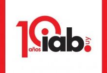 iab uruguay logo