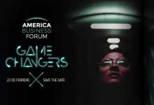 america business forum 2019