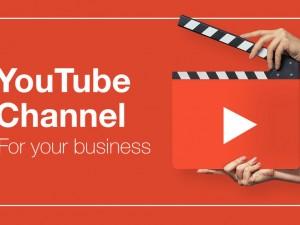 Lanzamos nuestro Canal de Youtube