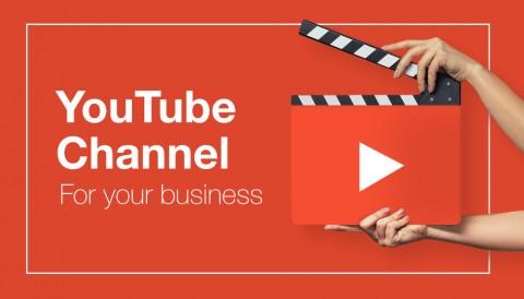 Canal de Youtube de Keiretsu Business solutions