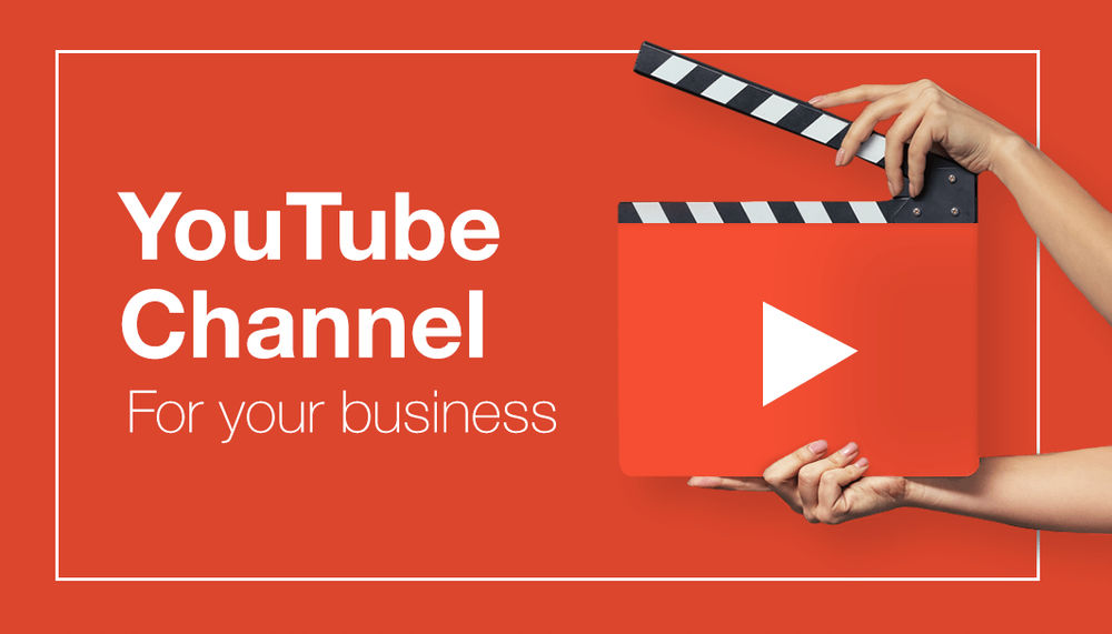 Canal de Youtube de Keiretsu Business solutions